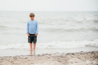 The Good Life Photography | Cleveland Area Family Photographer-9