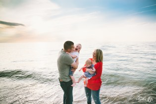 The Good Life Photography | Cleveland Area Photography-30