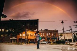 The Good Life Photography | Cleveland Wedding Photography-56