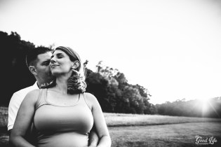 The Good Life Photography | Cleveland Wedding Photography-91