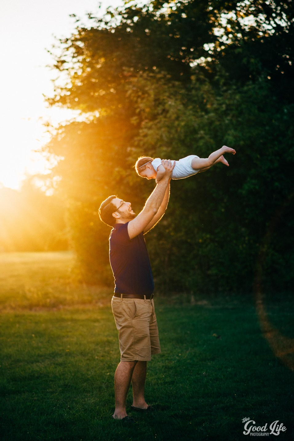 Family Photography Cleveland Ohio by Virginia Greuloch of The Good Life Photography-32