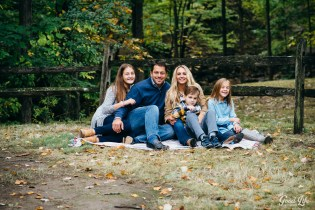 Family Photography Cleveland Ohio by Virginia Greuloch of The Good Life Photography-42