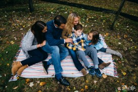 Family Photography Cleveland Ohio by Virginia Greuloch of The Good Life Photography-44