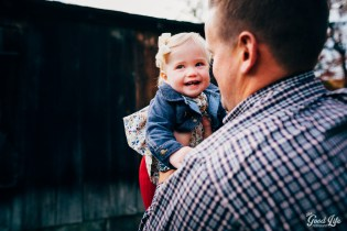 Family Photography Cleveland Ohio by Virginia Greuloch of The Good Life Photography-12