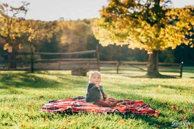 Family Photography Cleveland Ohio by Virginia Greuloch of The Good Life Photography-15