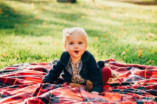 Family Photography Cleveland Ohio by Virginia Greuloch of The Good Life Photography-23