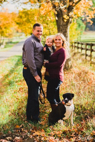 Family Photography Cleveland Ohio by Virginia Greuloch of The Good Life Photography-4