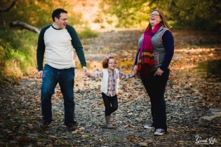 Family Photography Lakewood Ohio by Virginia Greuloch of The Good Life Photography-23