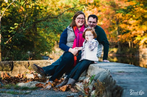 Family Photography Lakewood Ohio by Virginia Greuloch of The Good Life Photography-26