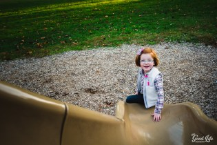 Family Photography Lakewood Ohio by Virginia Greuloch of The Good Life Photography-46