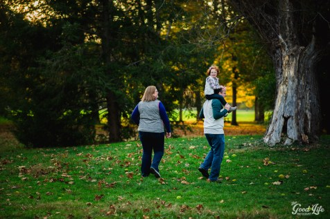 Family Photography Lakewood Ohio by Virginia Greuloch of The Good Life Photography-50