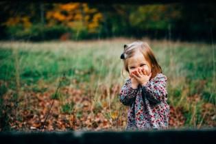 virginia-greuloch-thegoodlifephoto-com-119