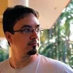 Irfan Quader (IQ) profile picture