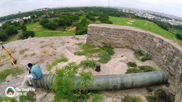 Naya-Qila-cannon.jpg