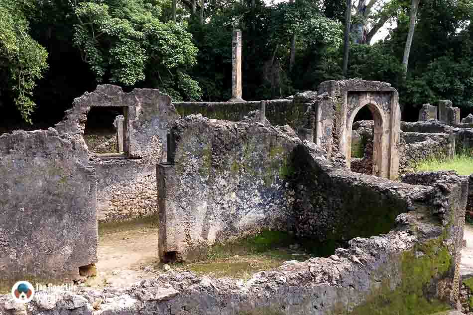 Malindi Gedi 2 Heritage (1 of 1)
