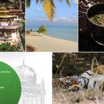 The Good Life With IQ collage - January 2019
