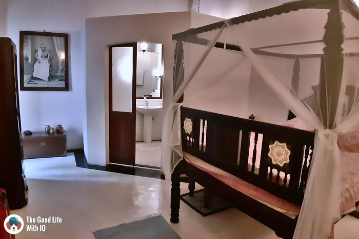 Gratitude Heritage, Pondicherry - Great places to stay