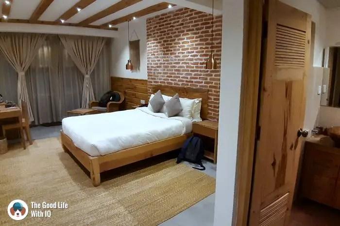 Indsu Home, Kathmandu - Great places to stay