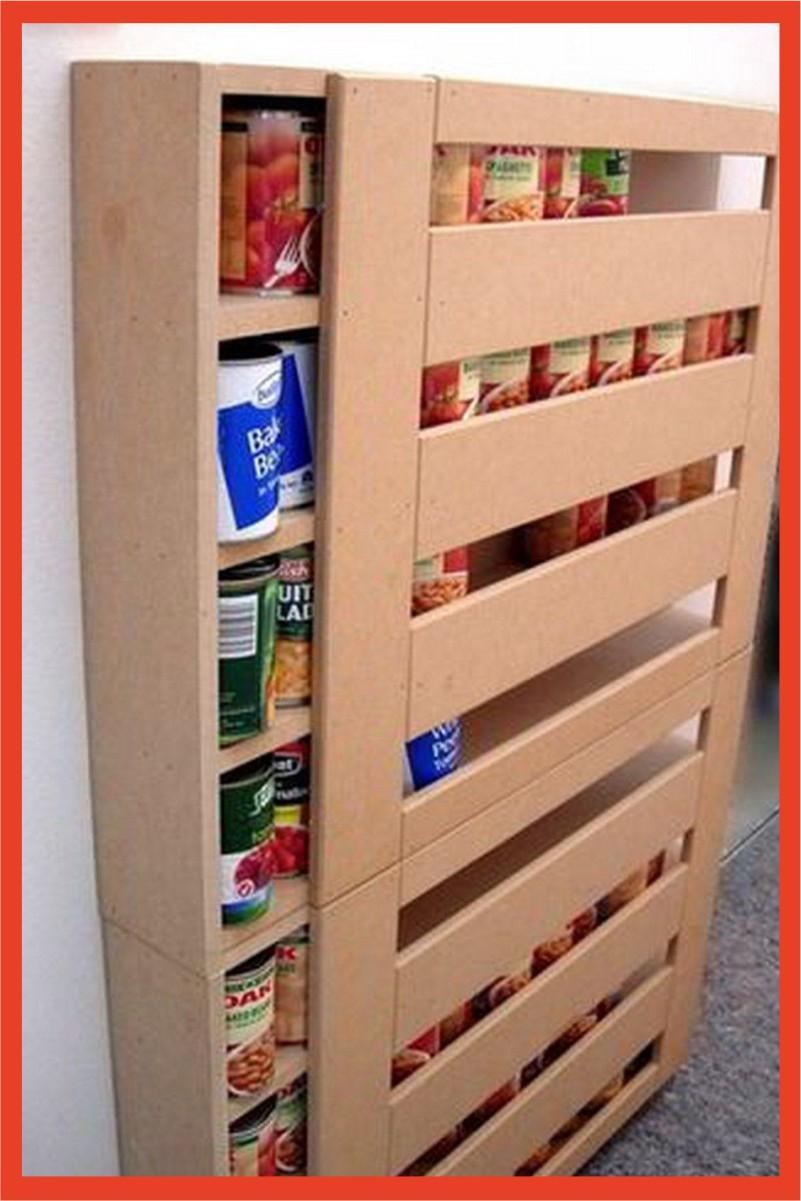 RV Cabinets Design