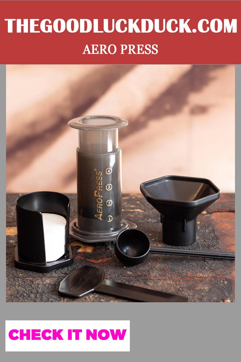 axis rv kitchen accessories