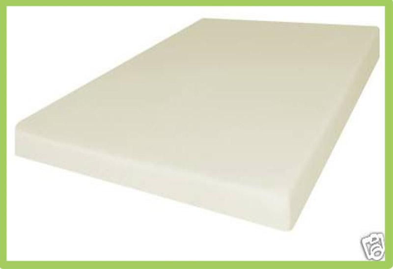heated rv mattress