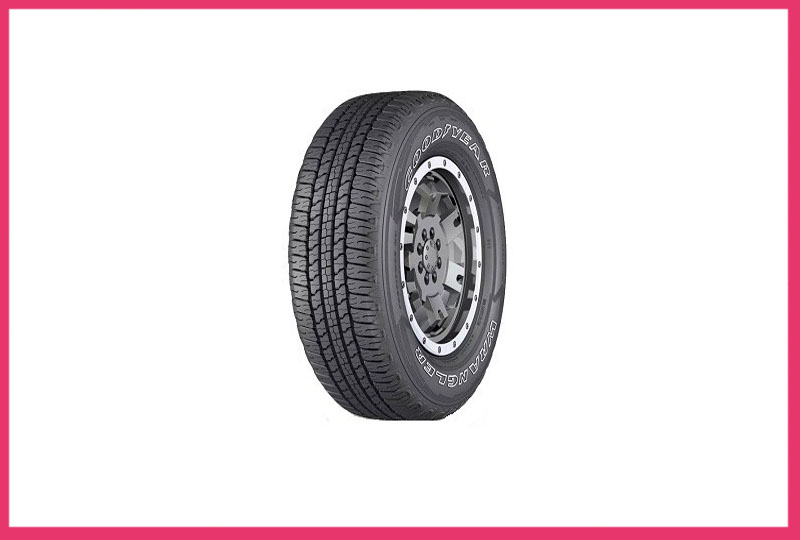 best 22.5 rv tires