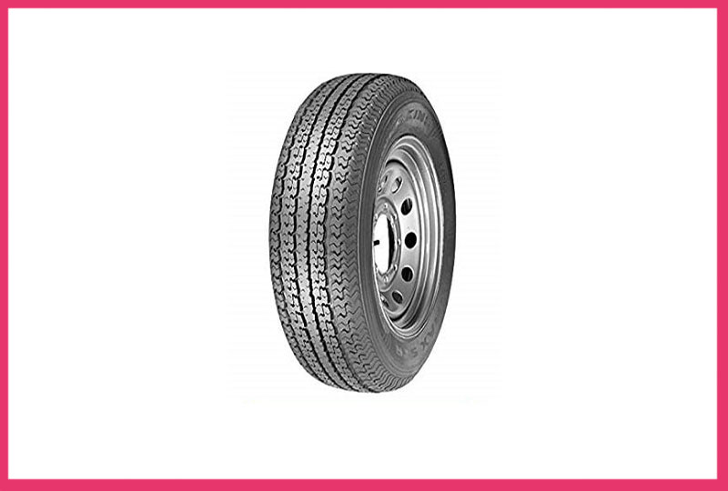 top rated fifth wheel trailer tires
