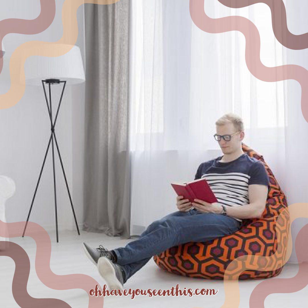 apartment bedroom lighting ideas
