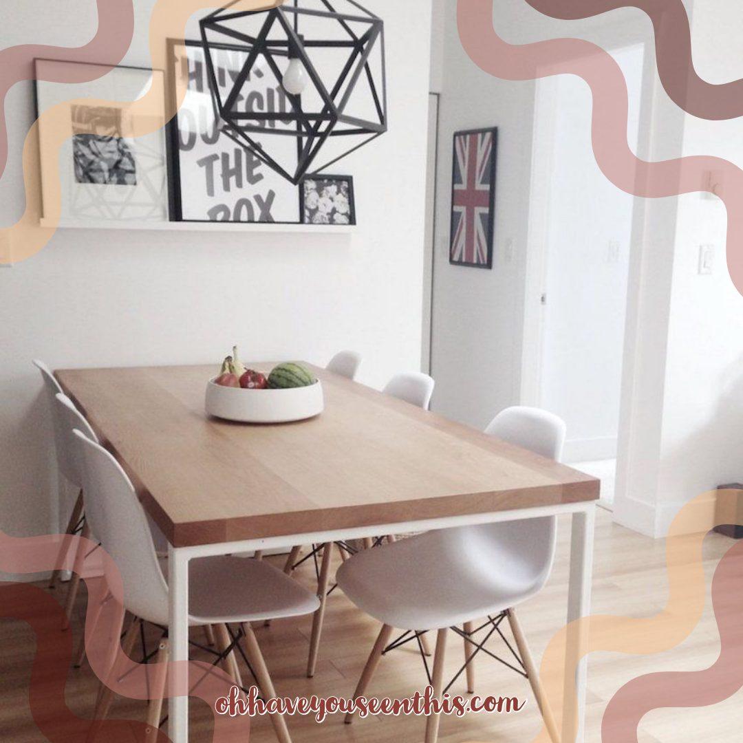 apartment bedroom organization ideas