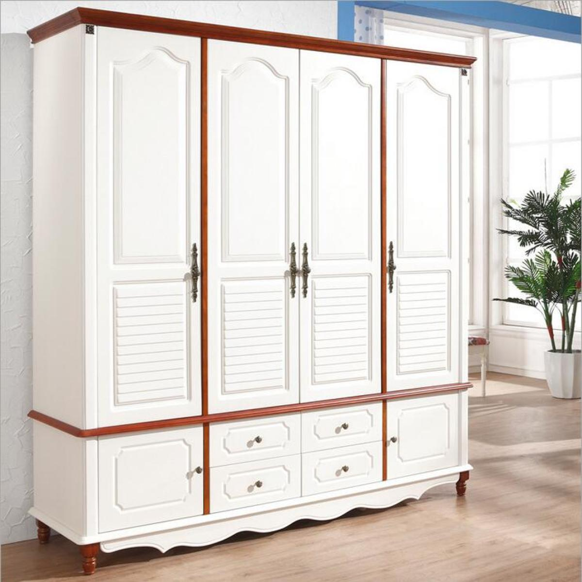Country Bedroom Furniture