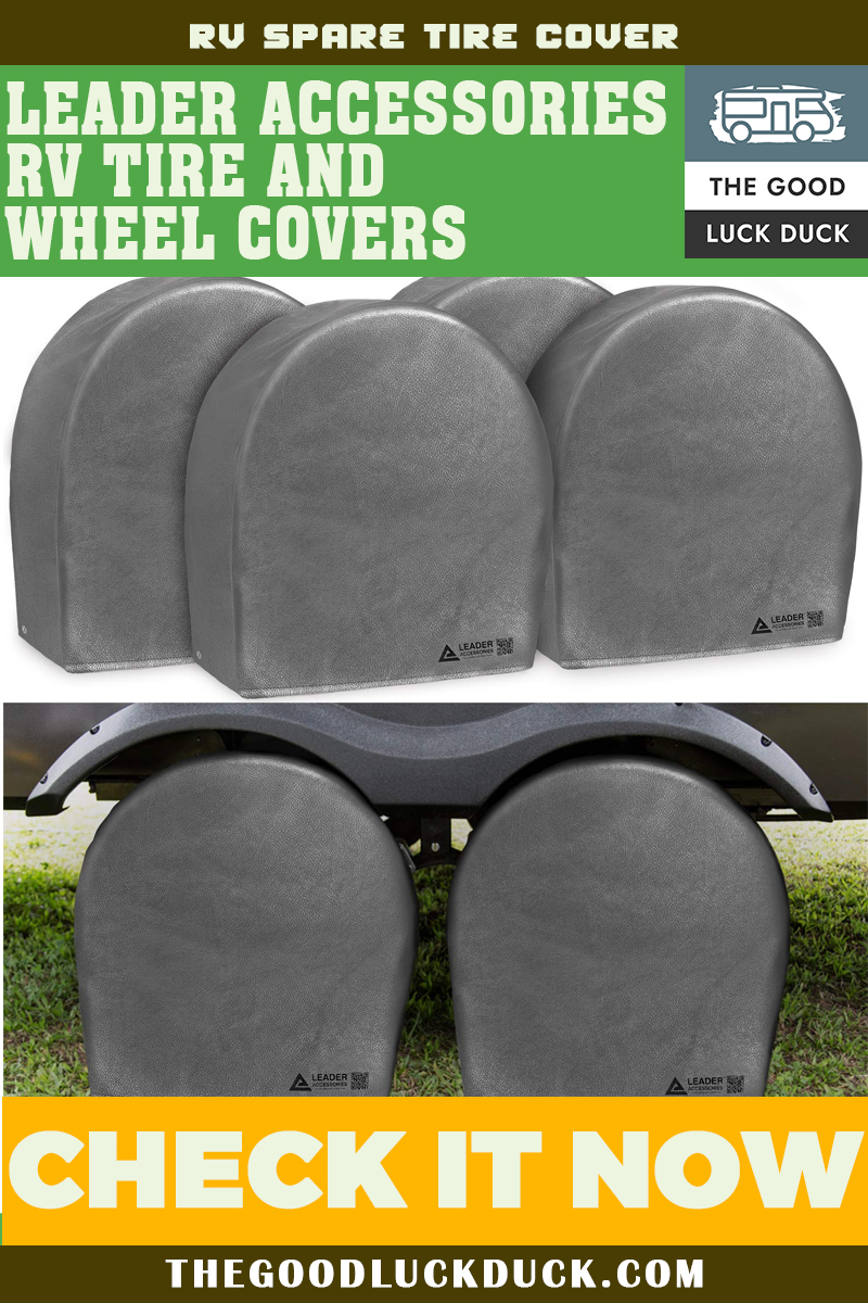 class a motorhome covers