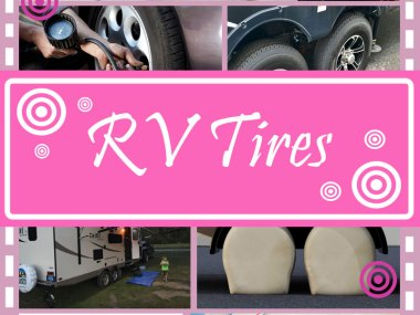 rv tire upgrade