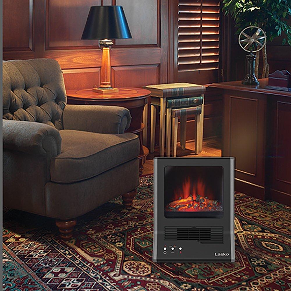 rv heater parts