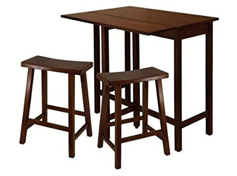 rv extendable dining table parts