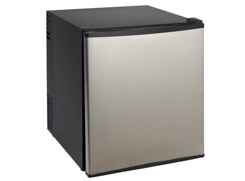 rv refrigerator service