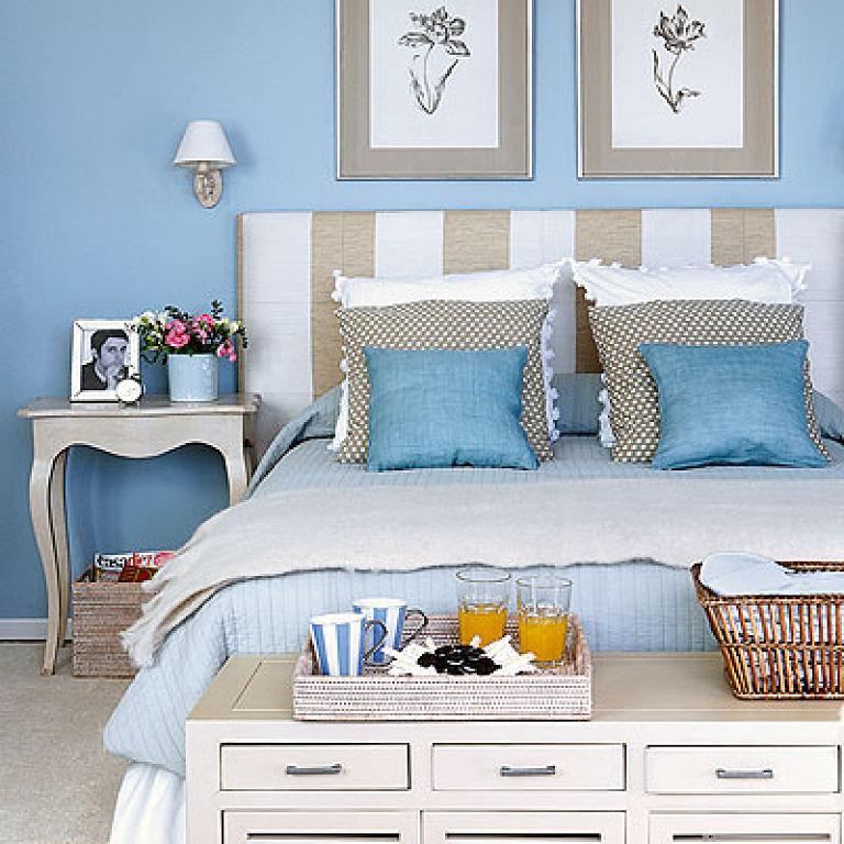Coastal Bedroom Ideas Elements Of Coastal Decorating Style The Good Luck Duck