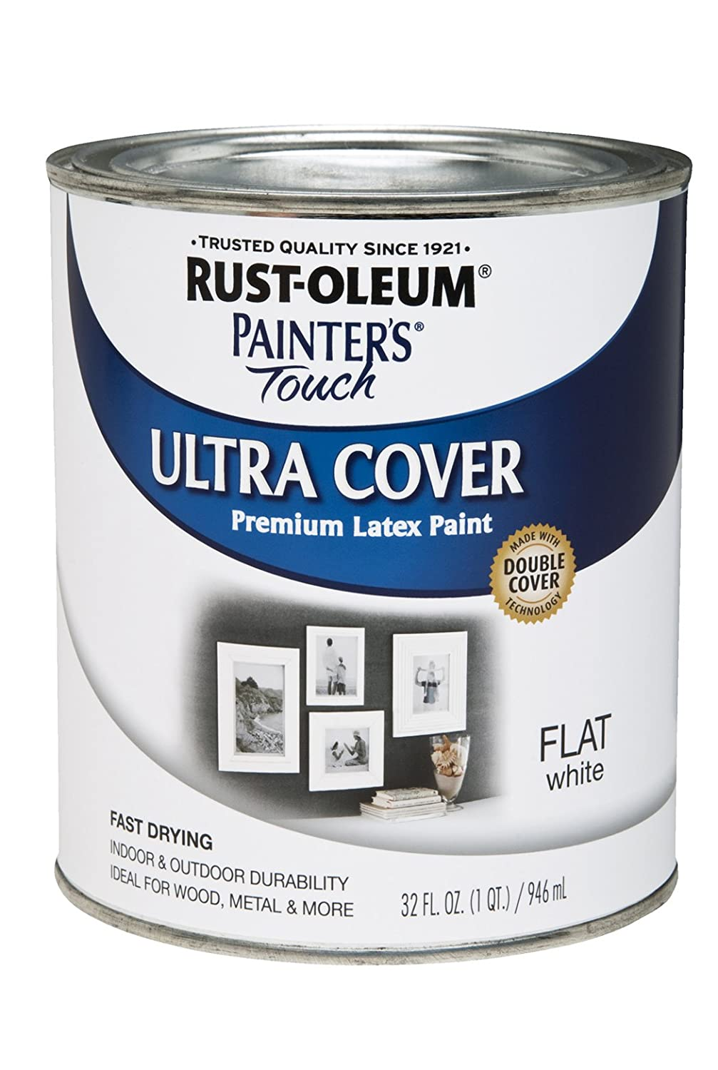 how to paint pressed wood kitchen cabinets