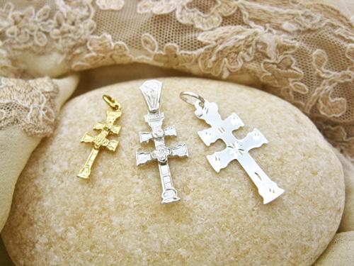 Caravaca croci di fede cristiana cattolica