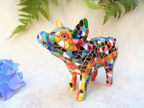 Authentic Spanish gift online