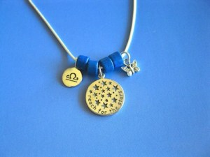 Zodiac-star-sign-jewelry-1