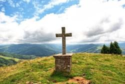 Asturias landscape