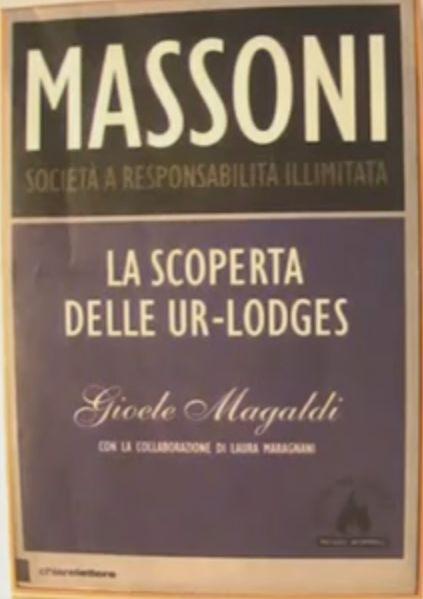 masonixxl