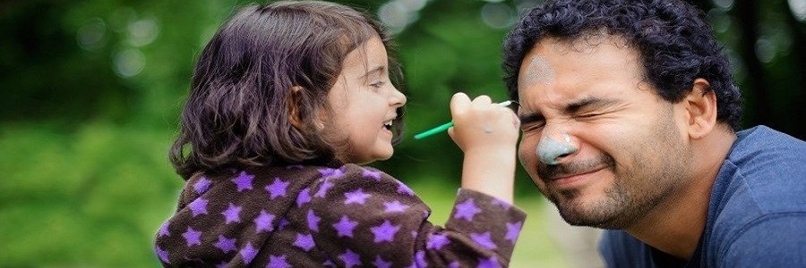 Develop the Best Relationship with Your Foster Child