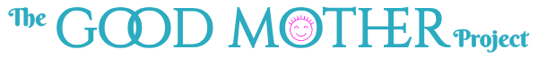 The-Good-Mother-Project-Logo