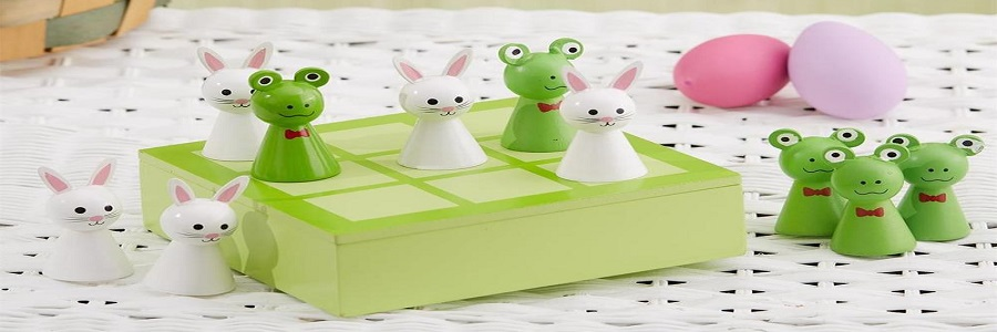 Shop For Beautiful Wooden Toys For Girls