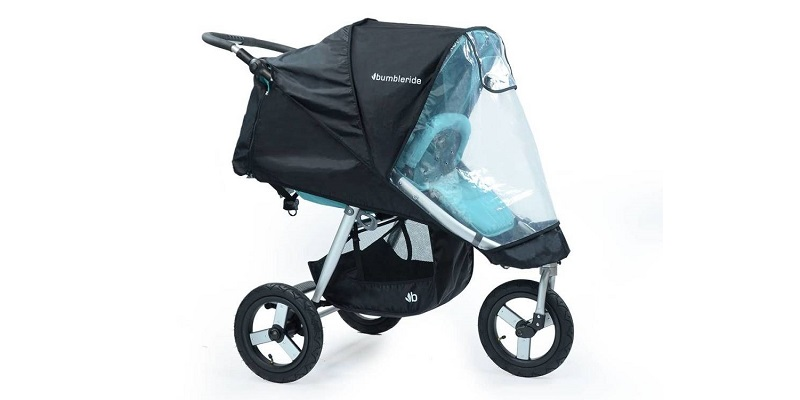 Tips for Buying a Baby stroller