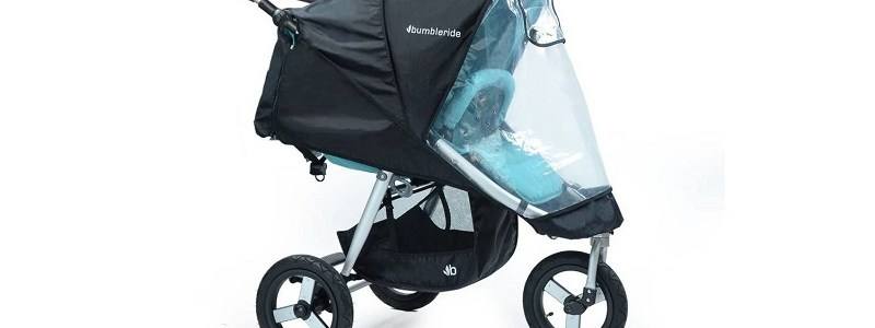 Buying a Baby stroller