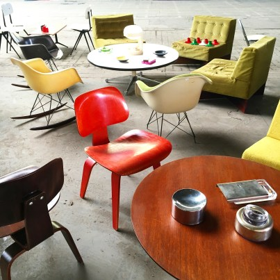 BRUSSELS DESIGN MARKET – 23 24 AVRIL 2016 1