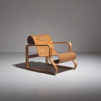 pierre-berge-et-associes-auction-design-finlandais-6