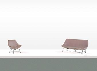 vente-design-leclere-mdv-13